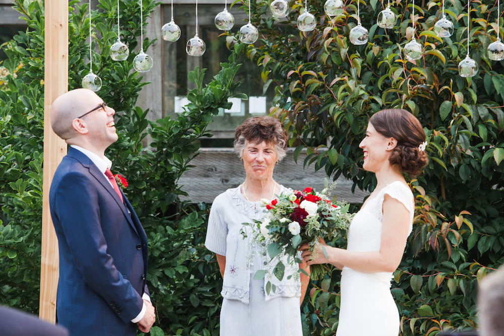 Rachel-Brian-Wedding-110.jpg