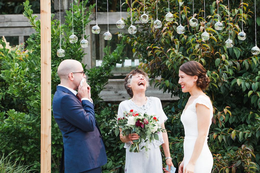 Rachel-Brian-Wedding-149.jpg