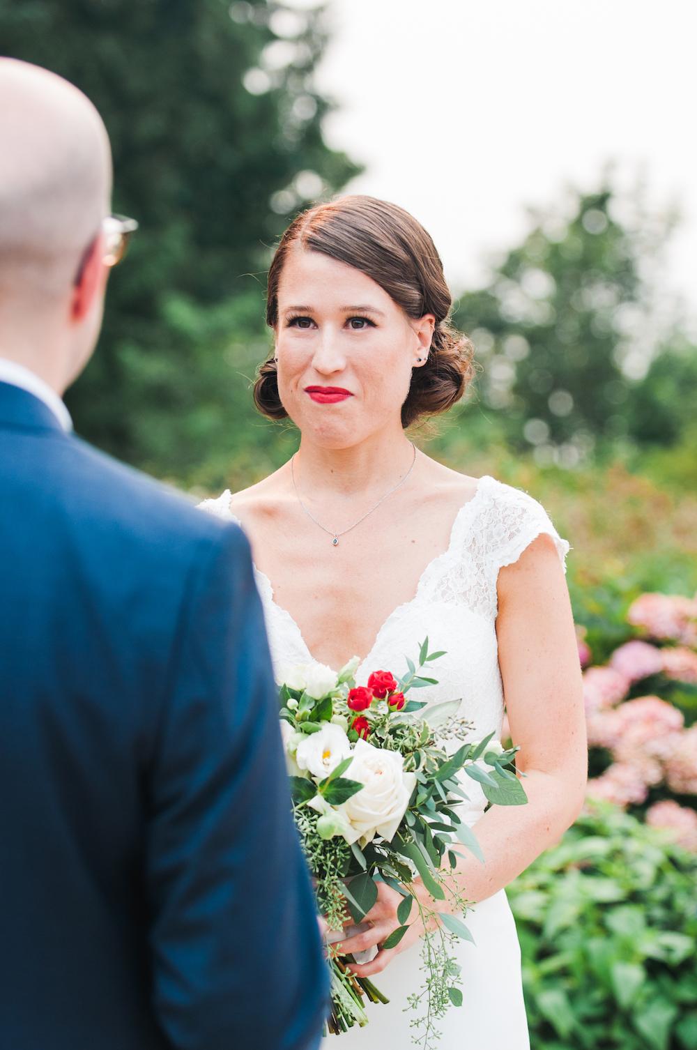 Rachel-Brian-Wedding-117.jpg