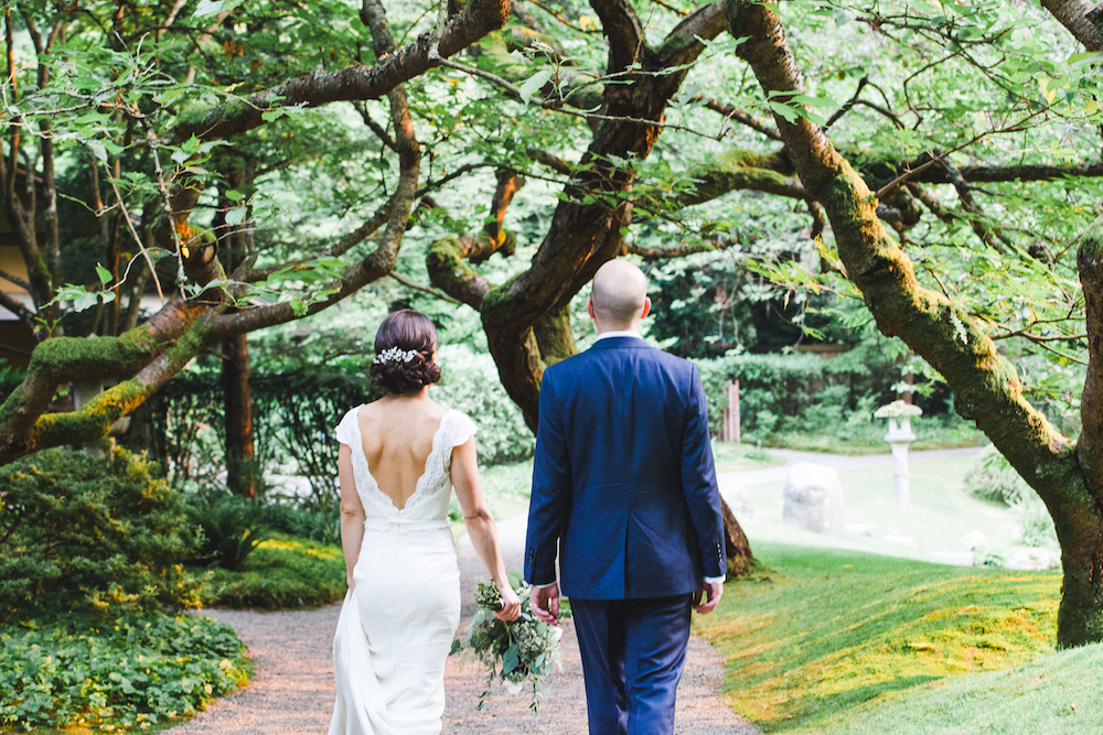 Rachel-Brian-Wedding-364.jpg