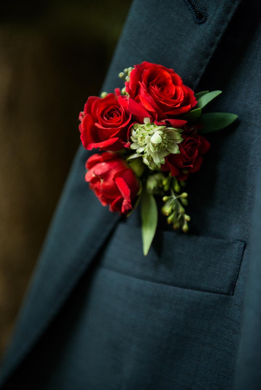 Rachel-Brian-Wedding-408.jpg