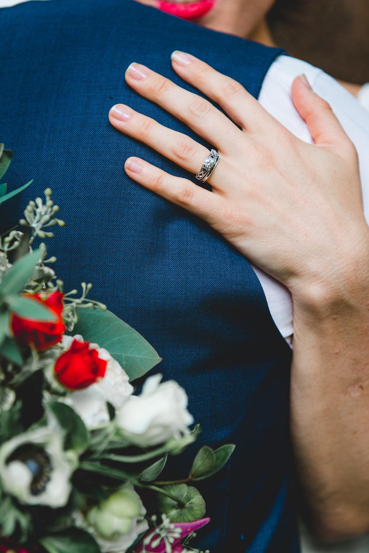 Rachel-Brian-Wedding-410.jpg