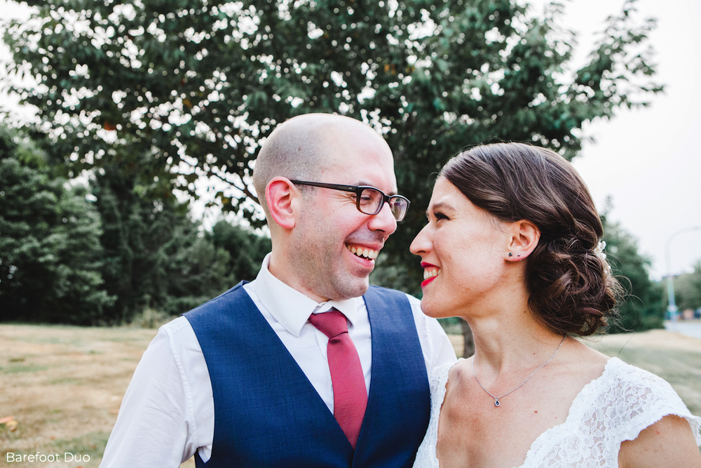 Rachel-Brian-Wedding-491.jpg