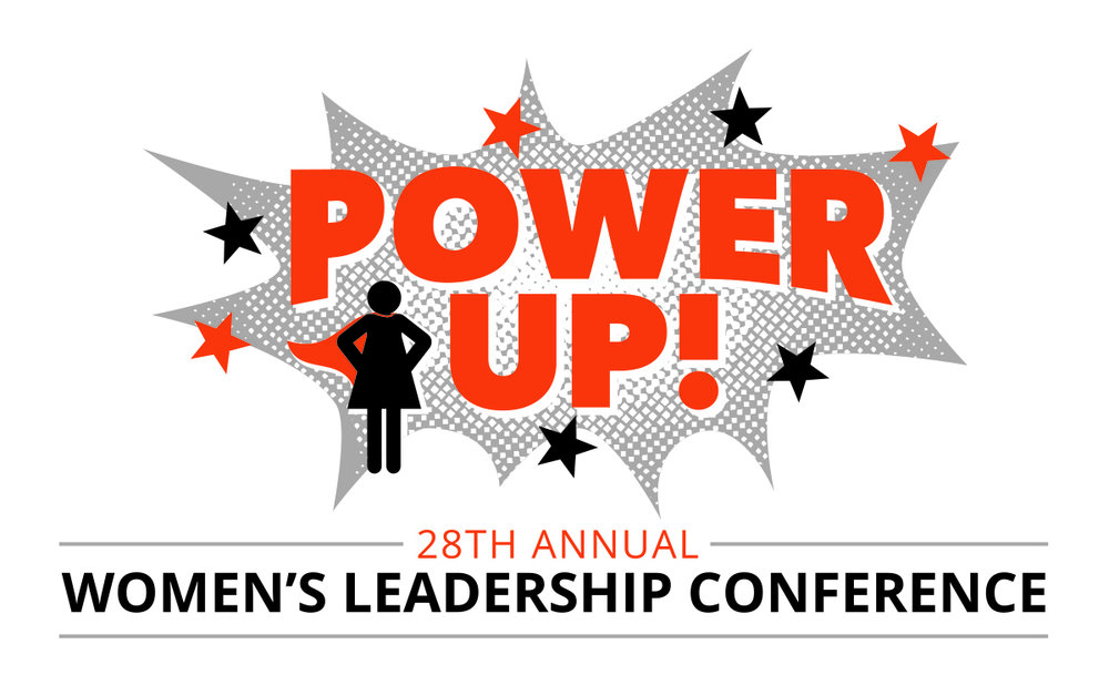 28th Annual Women's Leadership Conference, Tucson, Arizona