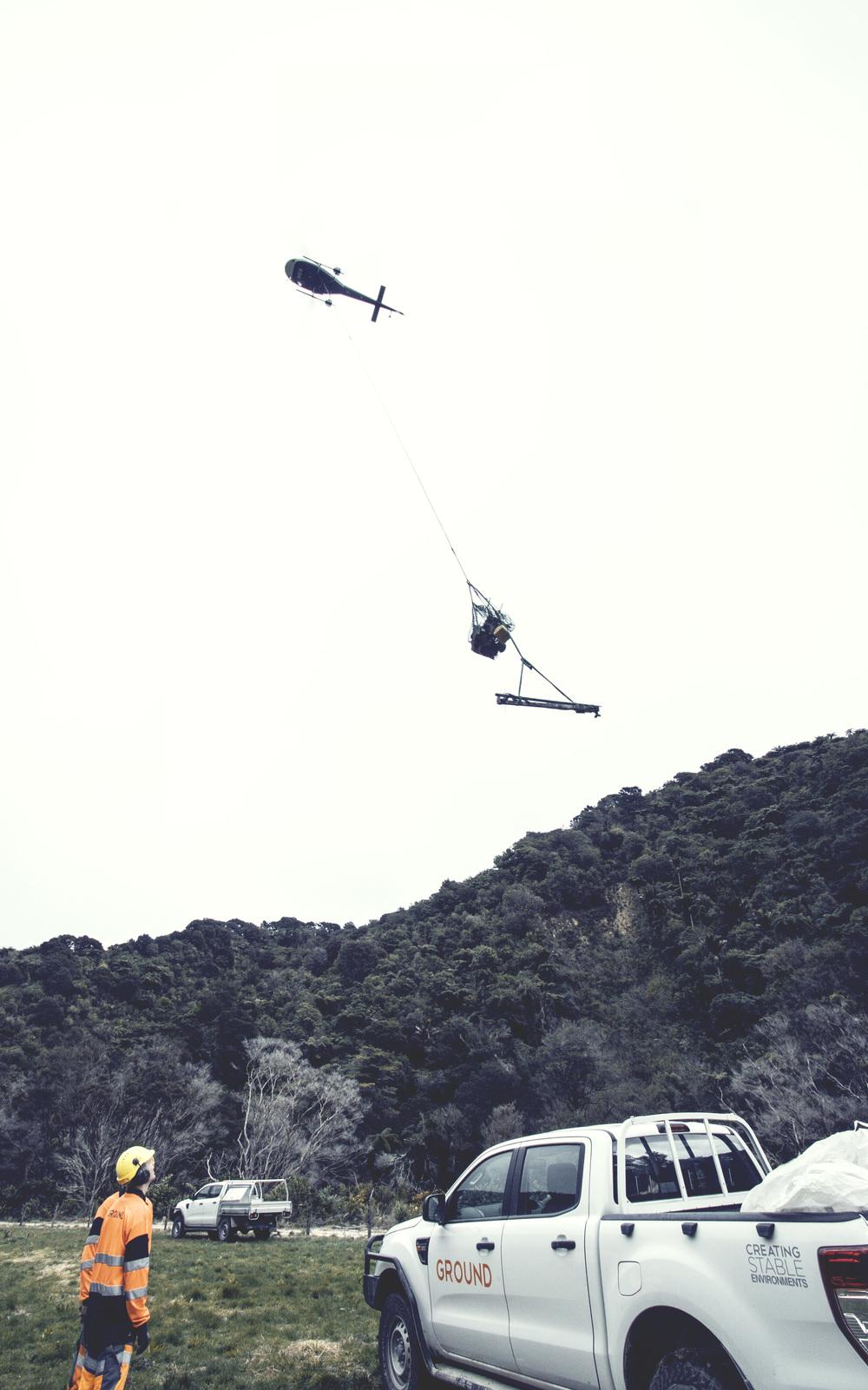 Wainui Falls.jpg