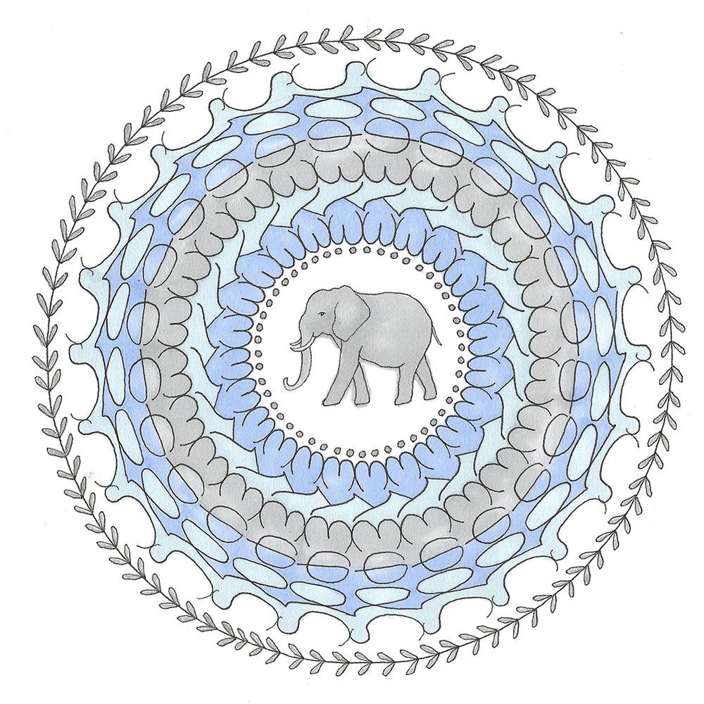 Elephant_©ALW_Clarke_2016.jpg