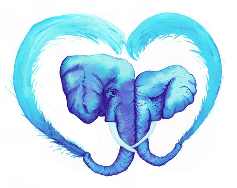 ALW_Clarke_Elephant_couple_watercolour.jpg