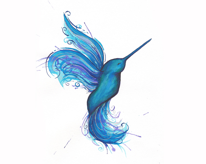 ALW-Clarke-Hummingbird-watercolour.jpg