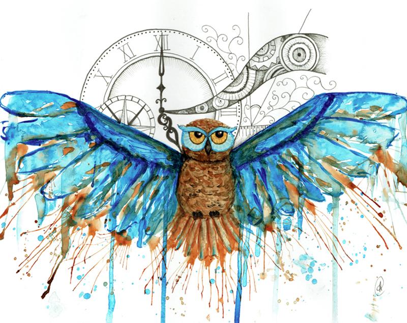 ALW-Clarke-Owl-watercolour.jpg