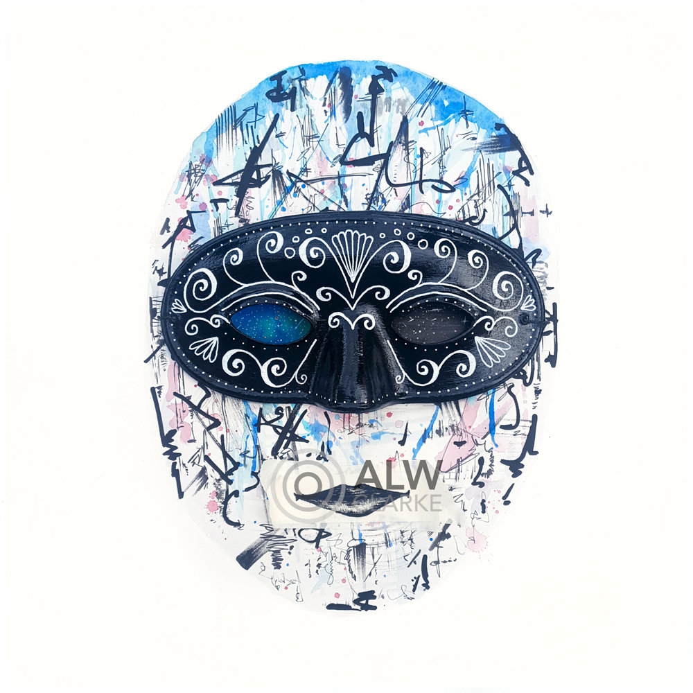 ALW-Clarke-Depression-Mask-Open-Mind-Artwork.jpg