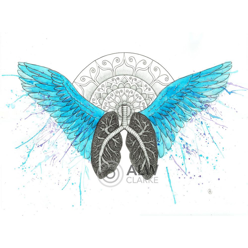 ALW-Clarke-Breathe-Open-Mind-Artwork.jpg