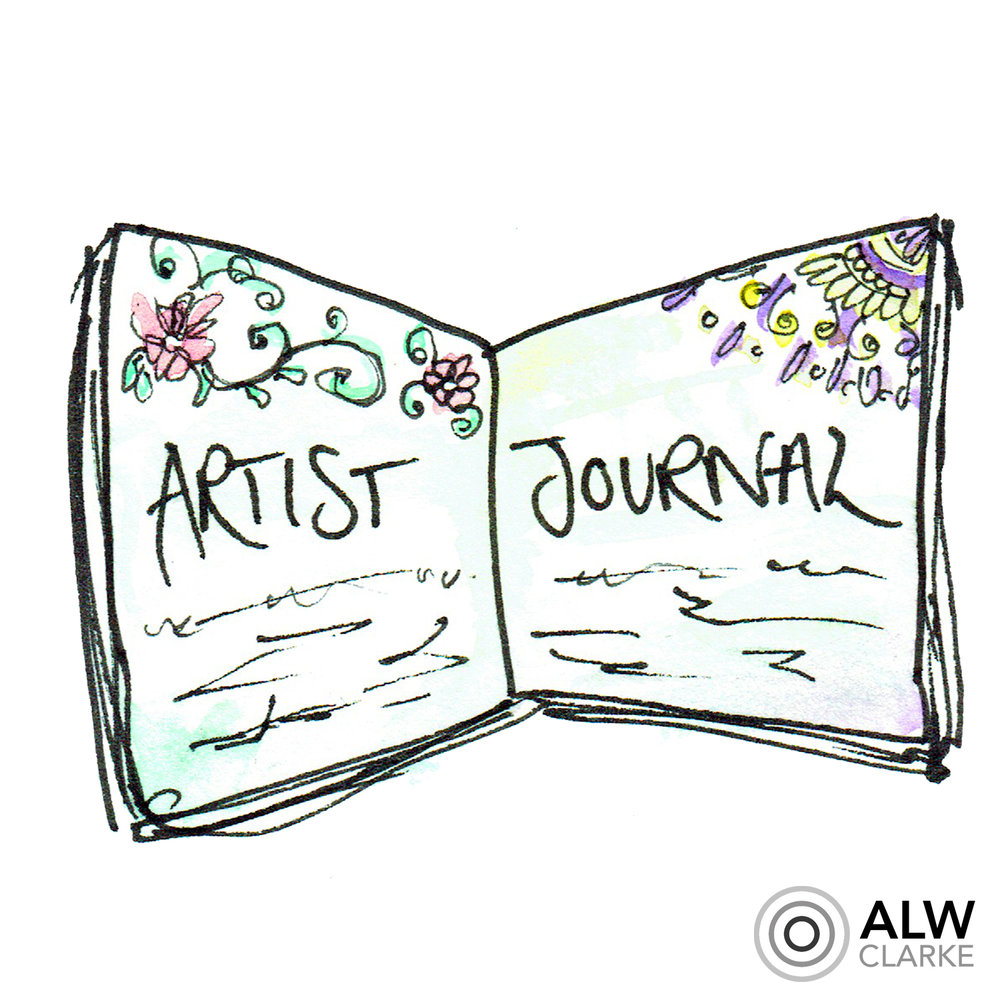 ALW-Clarke-Artist-Journal.jpg