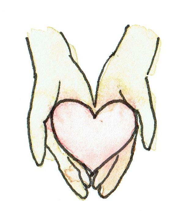 sydney-artist-giving-charity.jpg