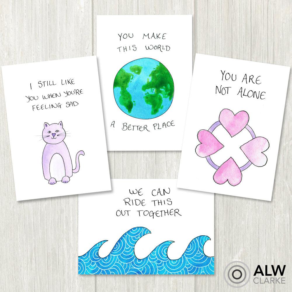 Mental-health-greeting-card-artist.jpg