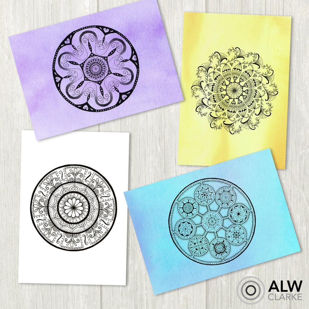 mandala-greeting-Cards-set-sydney.jpg