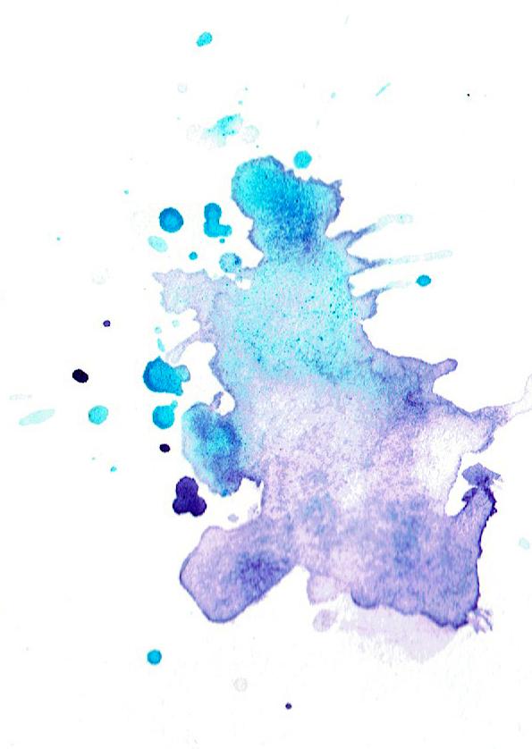 sydney-watercolour-artist-illustrator.jpg