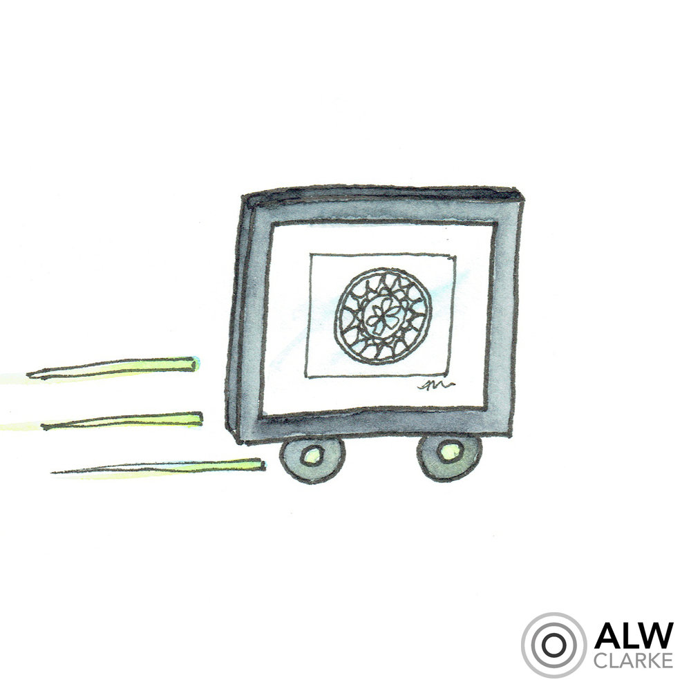 ALW-Clarke-art-delivery.jpg