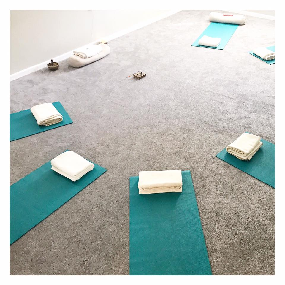 zen-collective-yoga-retreat