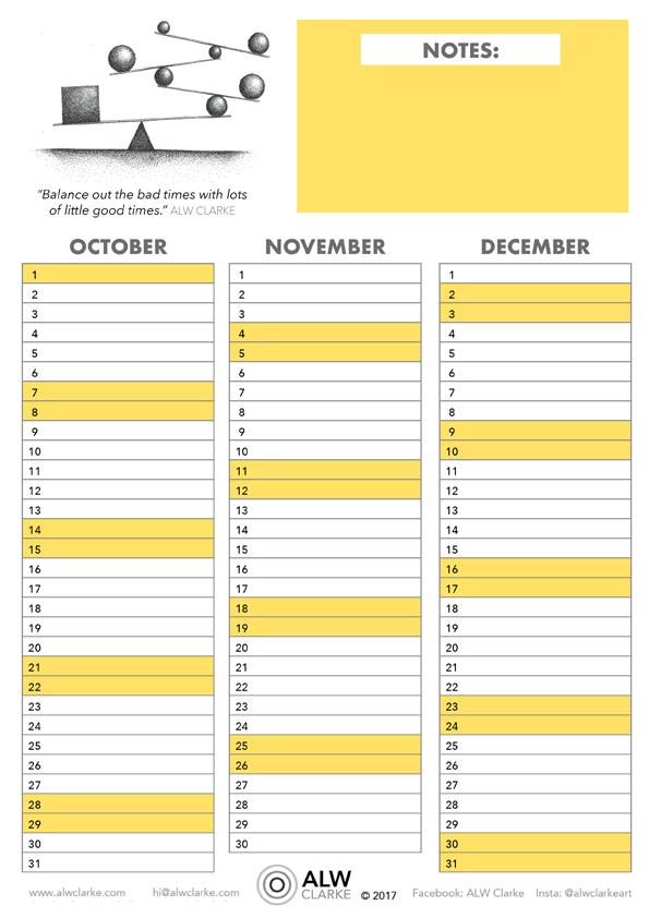 3 Month Planner-2017-72dpi.jpg