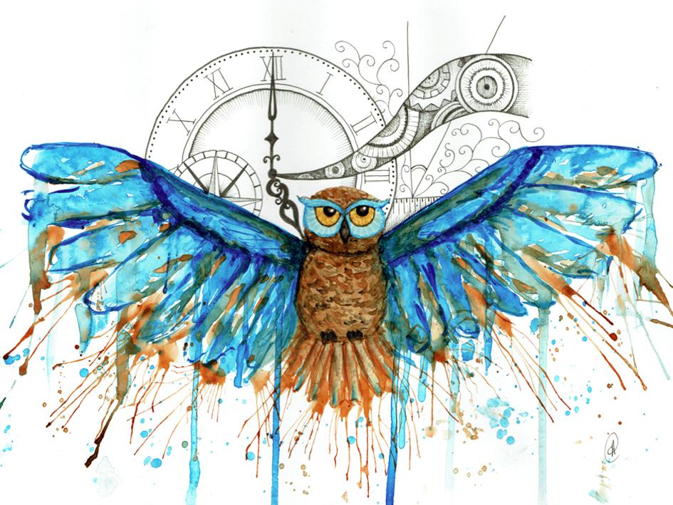 Owl_web.jpg