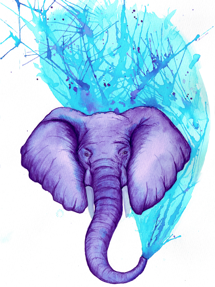purple_elephant_web.jpg