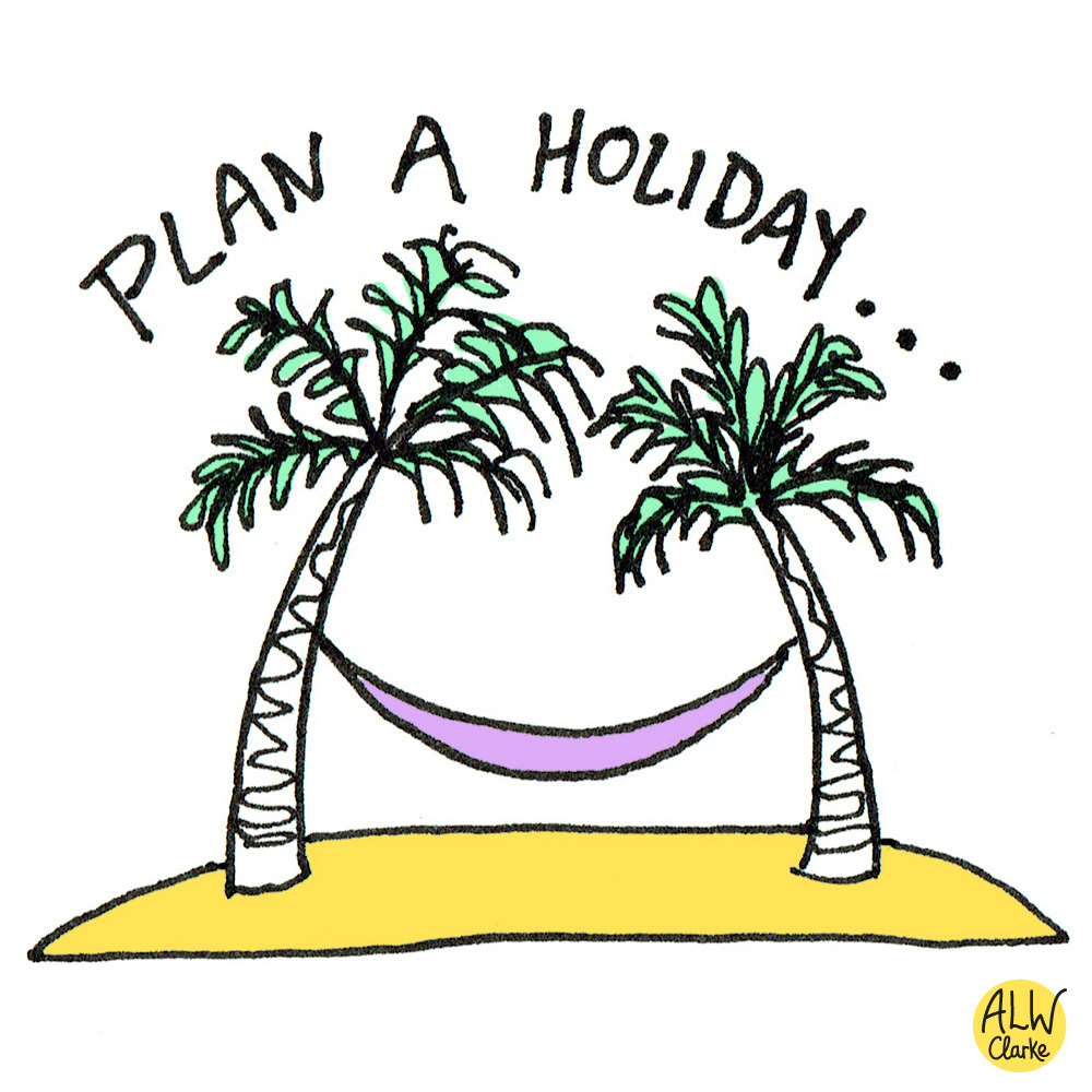 holiday-palm-illustration-sydney.jpg