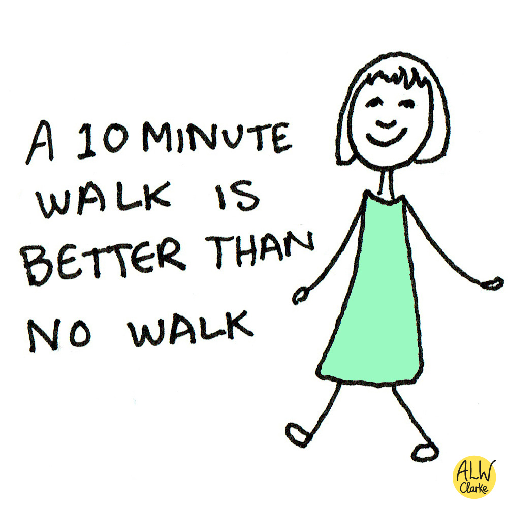 walking-wellness-health-mental.jpg