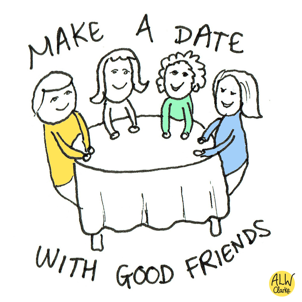 friends-mates-date-table.jpg