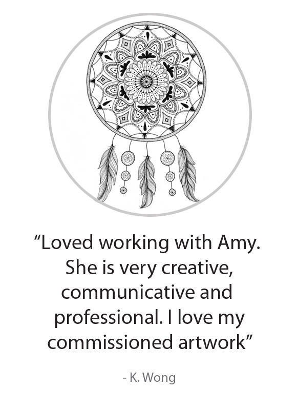 Art-commission-dream-catcher.jpg