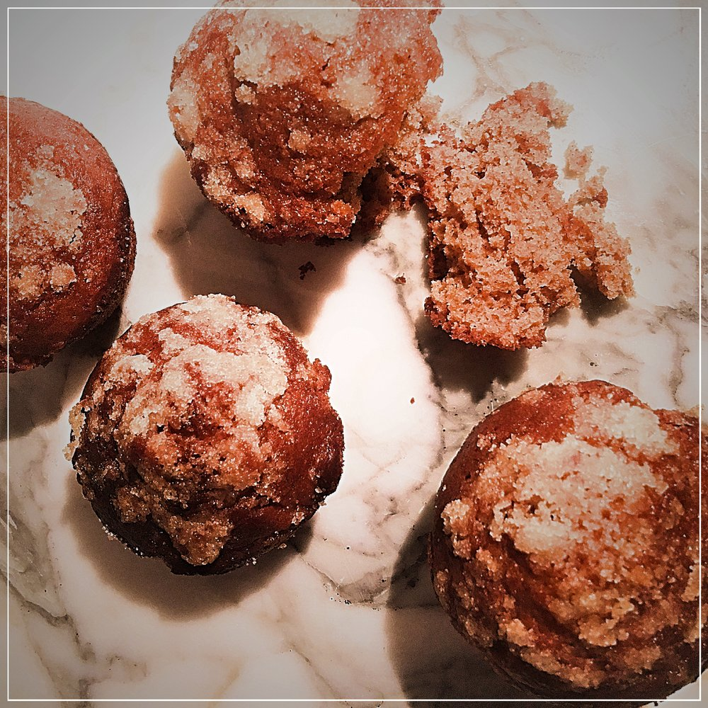 pumpkin muffin.jpg