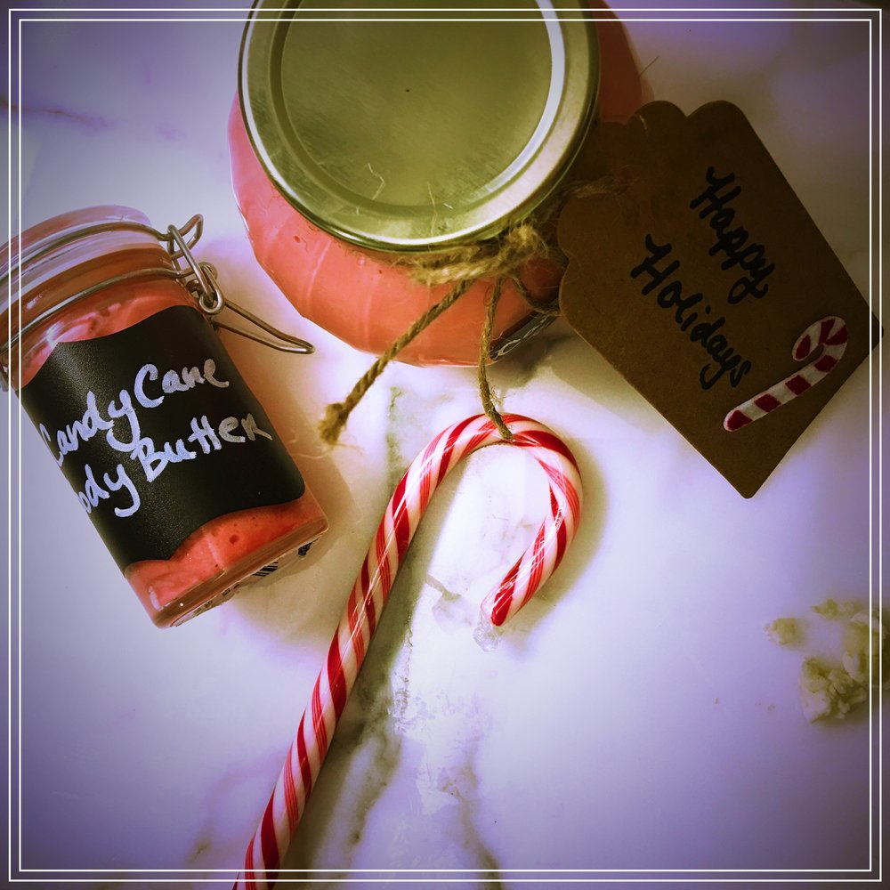 candy cane cream 2.jpg