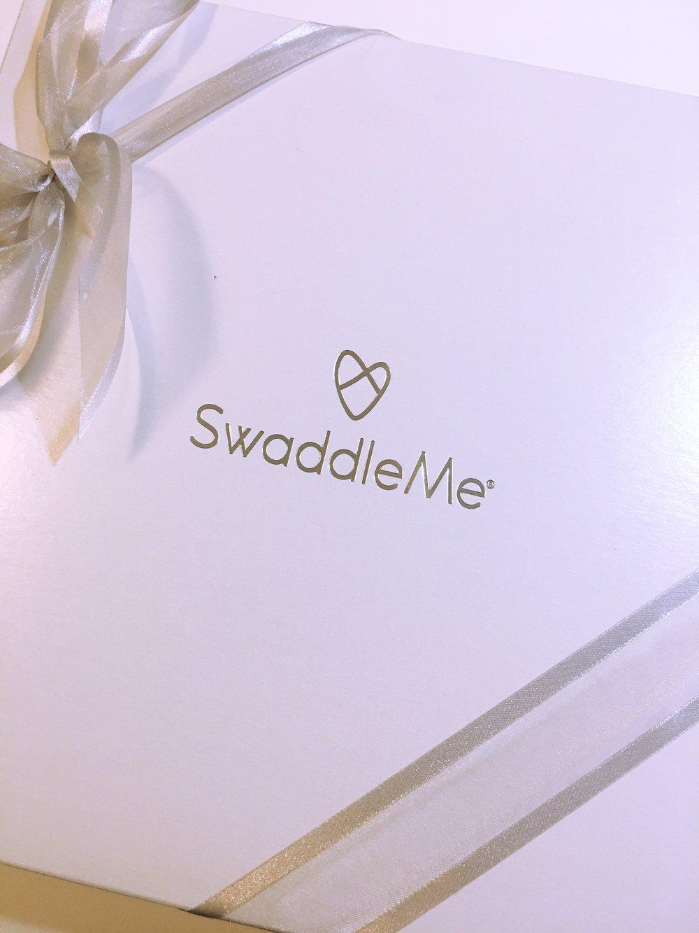 Swaddle Me 1.jpg