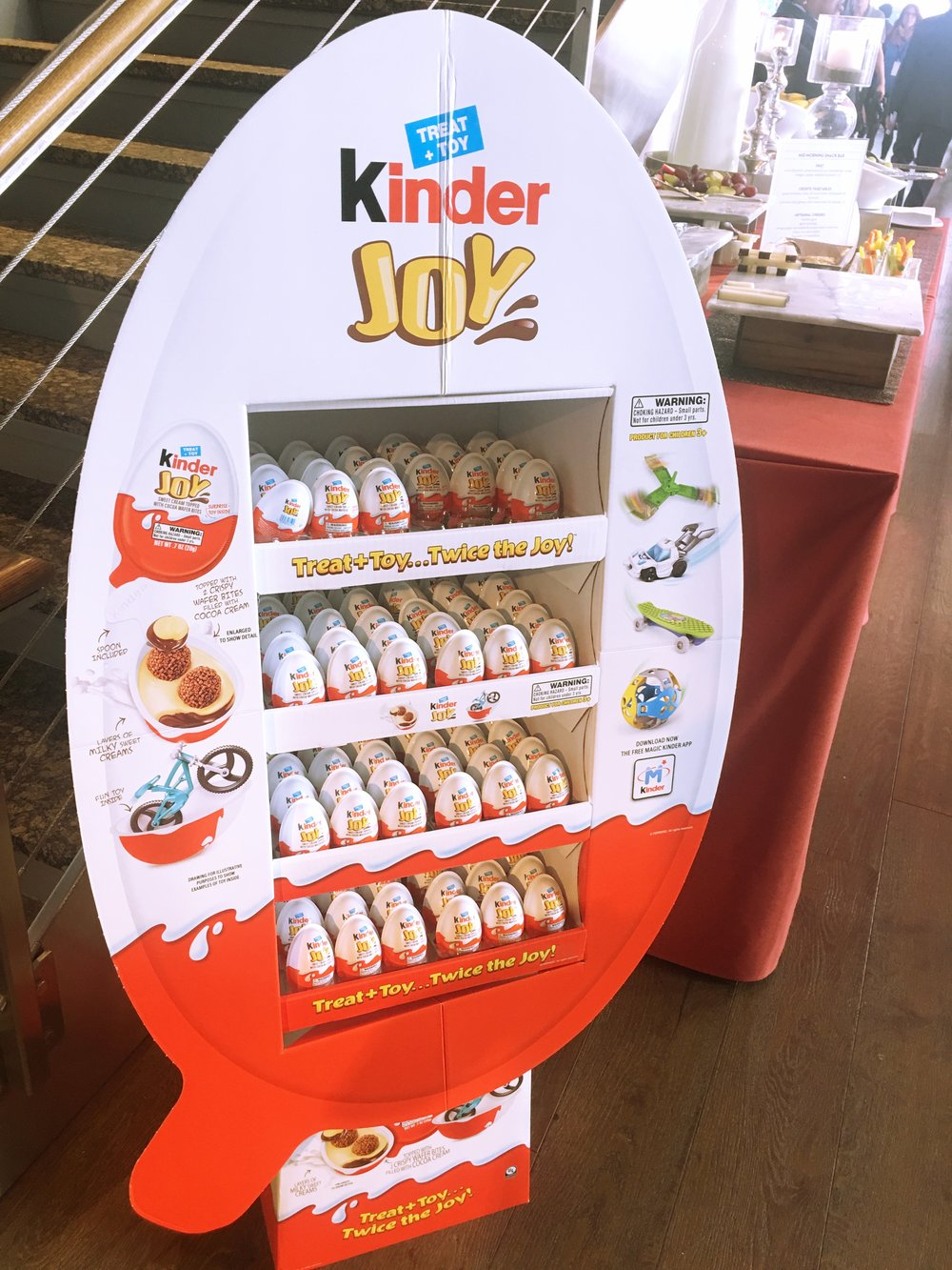 Kinder Joy USA 9.jpg