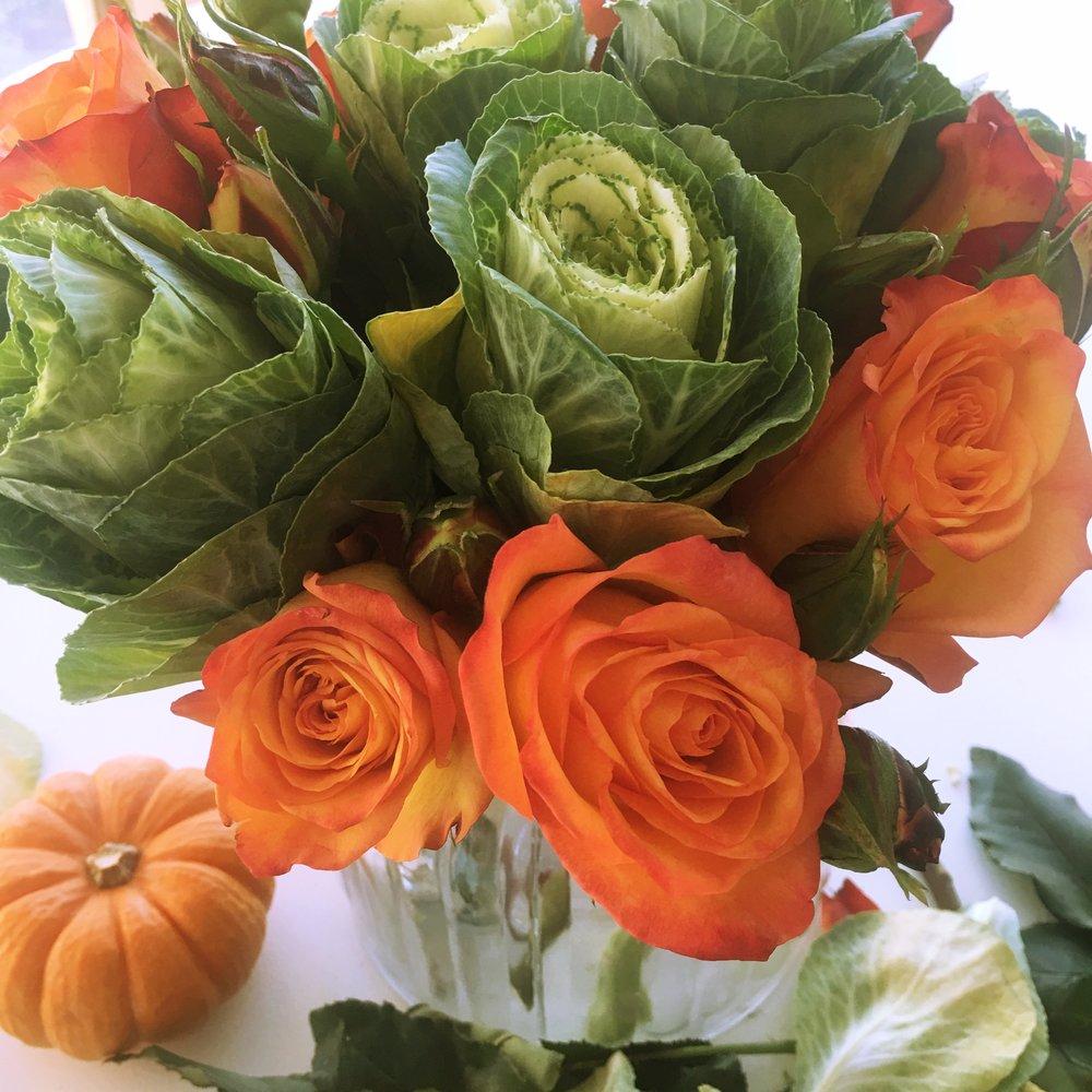 diy floral 14.jpg