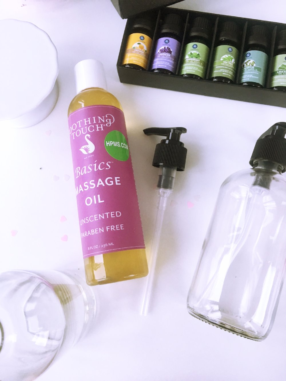 DIY Massage Oil 5.jpg