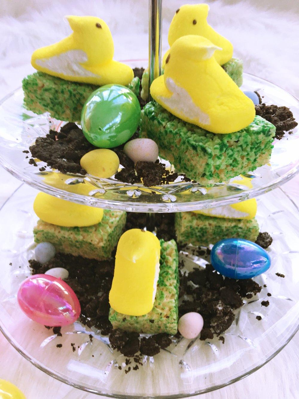 Easter Garden DIY9.jpg