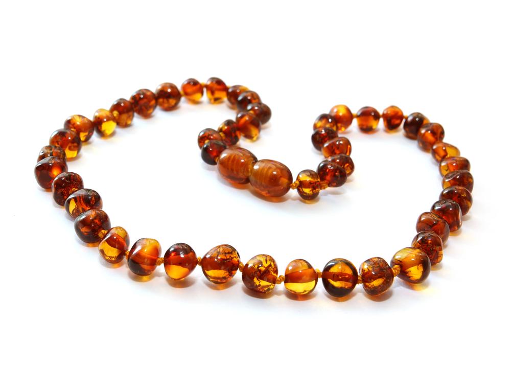 amber beads.jpg