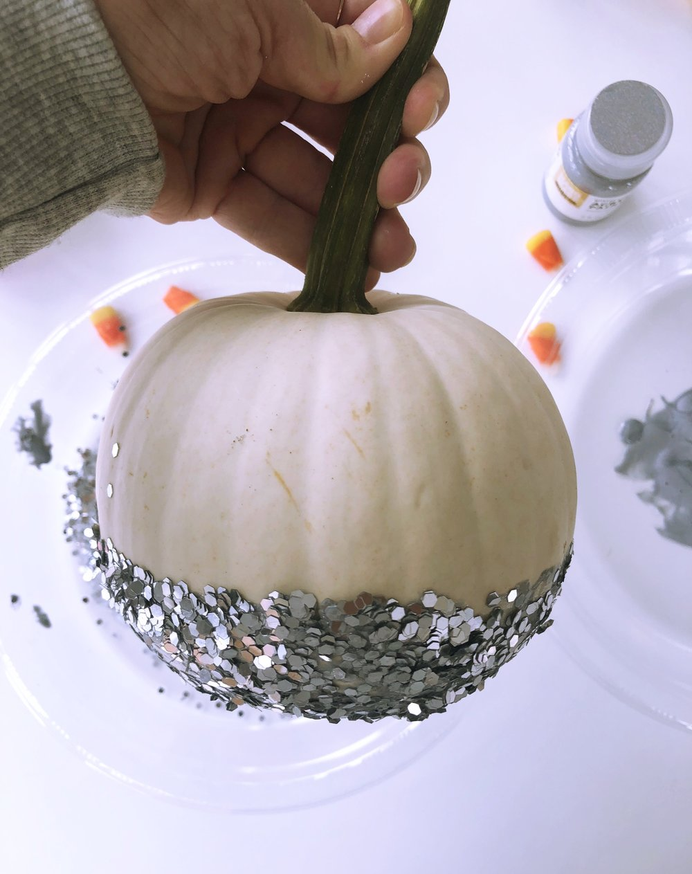 Dip and Roll Pumpkin 6.jpg
