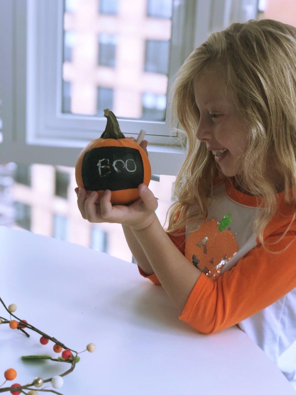 Chalkboard Paint Pumpkin 9.jpg