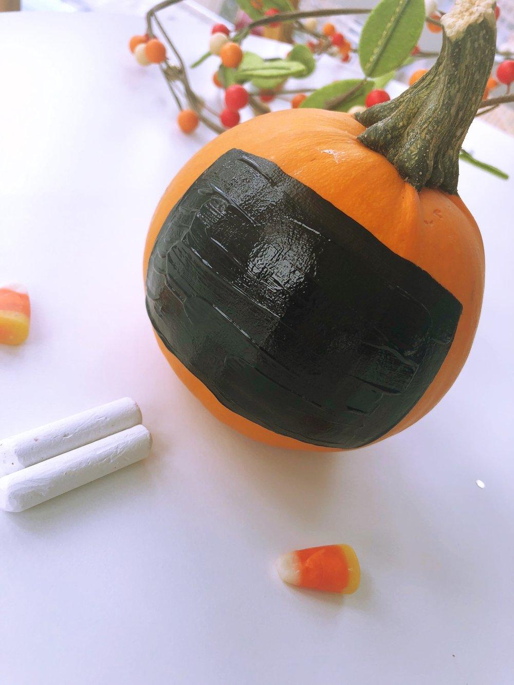 Chalkboard Paint Pumpkin 5.jpg