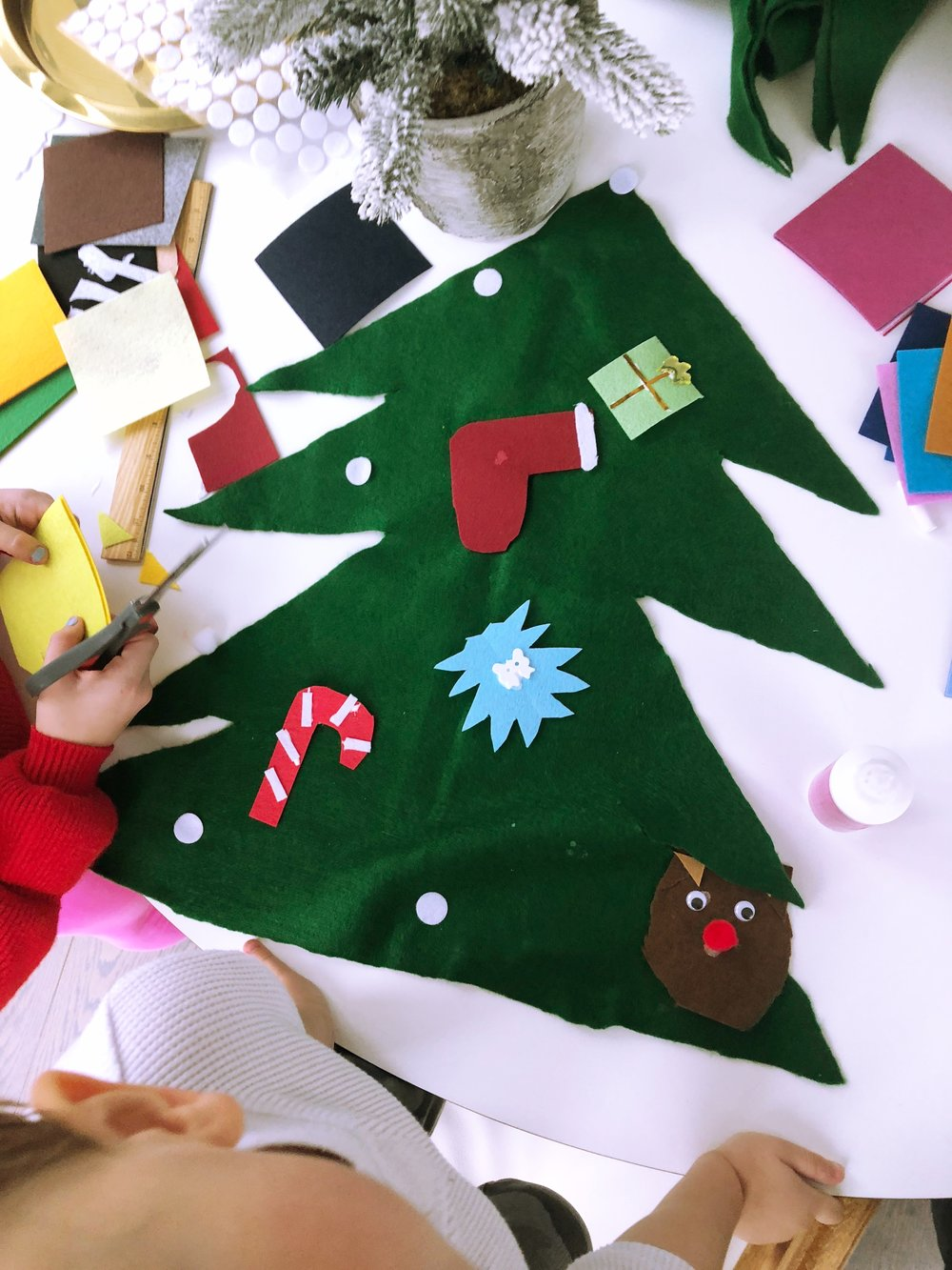 Felt Christmas Tree DIY 19.jpg
