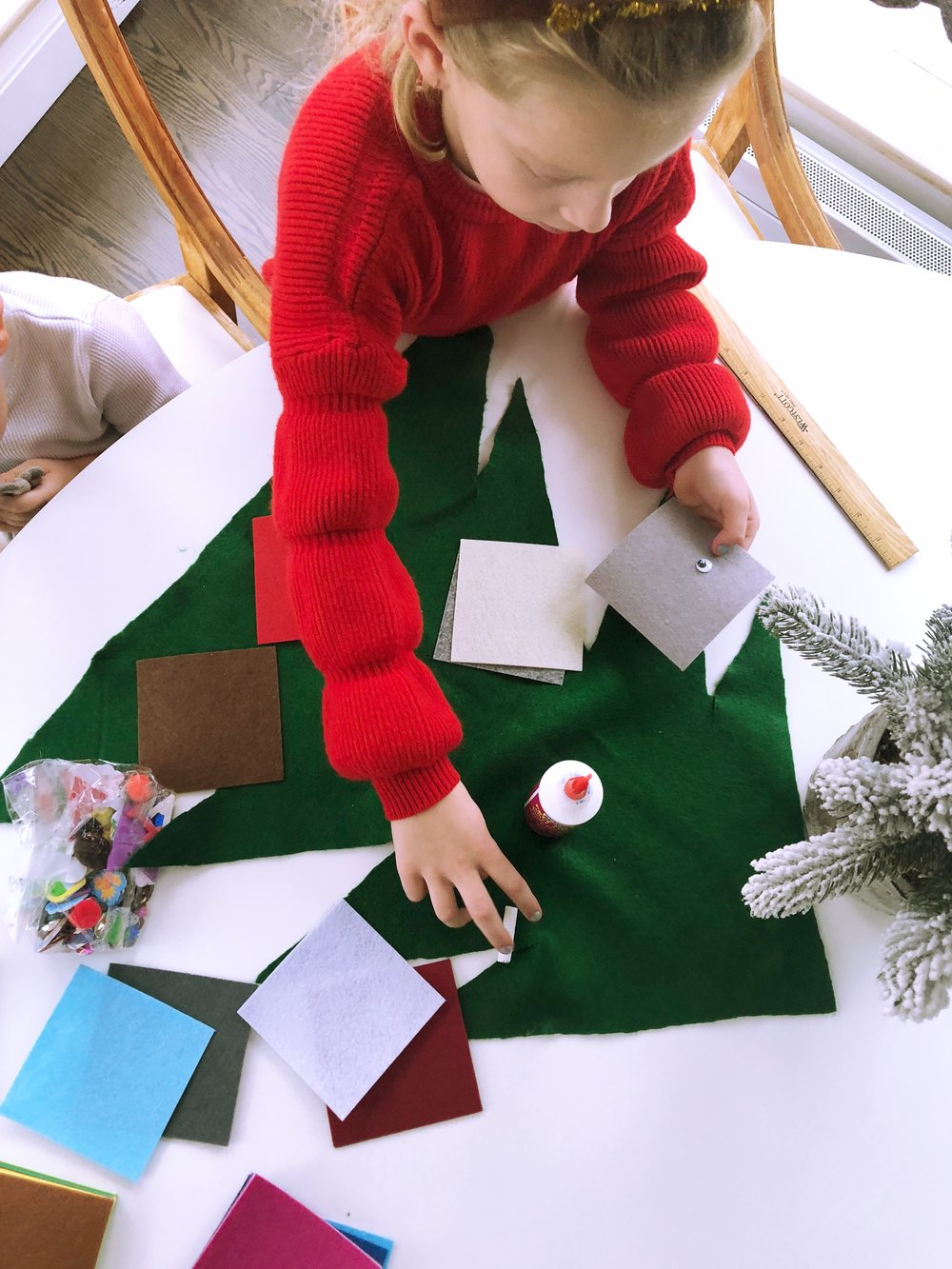 Felt Christmas Tree DIY 6.jpg
