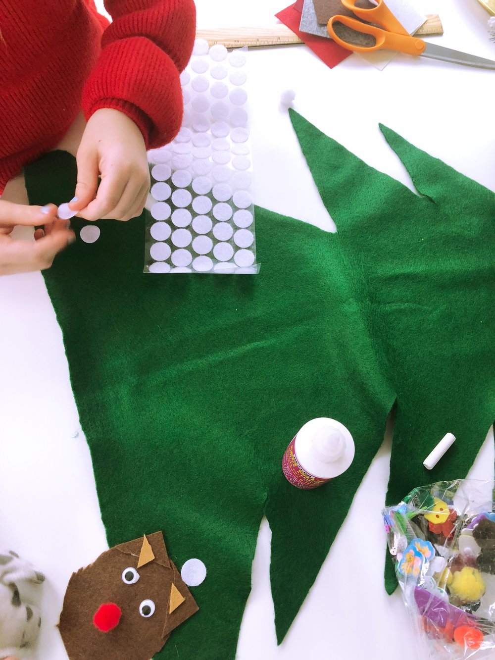 Felt Christmas Tree DIY 29.jpg