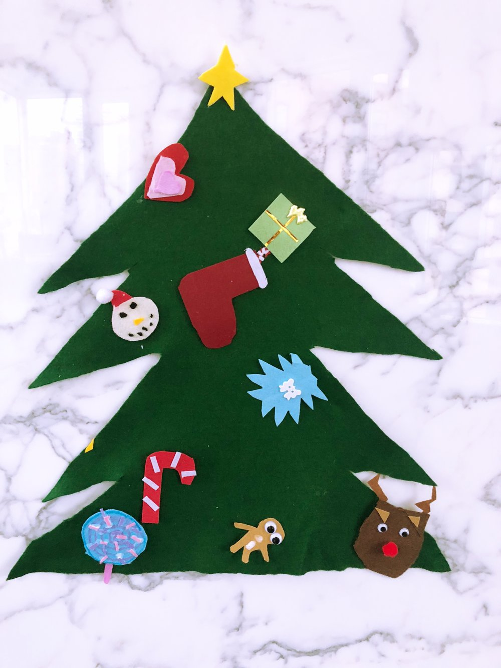 Felt Christmas Tree DIY 30.jpg