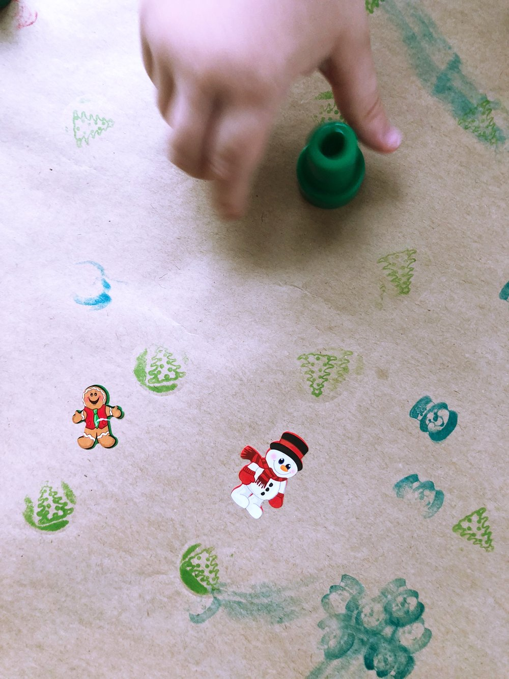 DIY Wrapping Paper 8.jpg