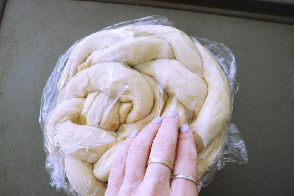 Easter Basket Bread Cake 12.jpg