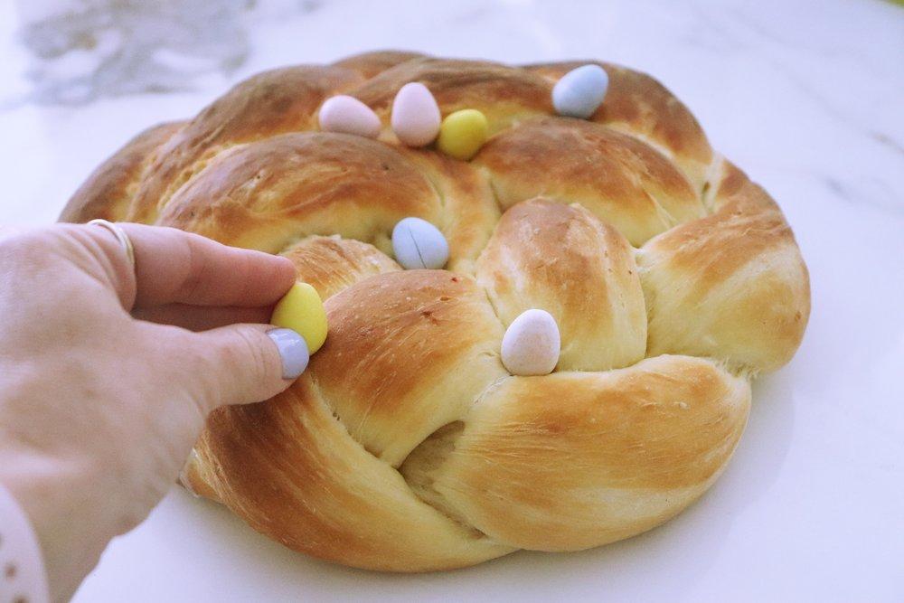 Easter Basket Bread Cake 19.jpg