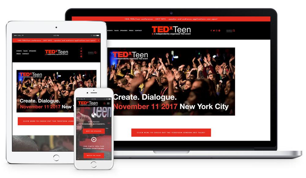 Tedx-Multiple.jpg