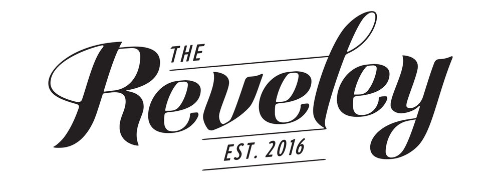 The Reveley Logo.jpg