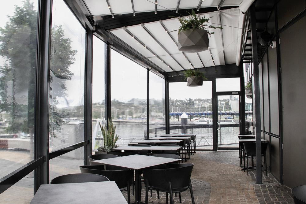 Swan River Alfresco Area.jpg